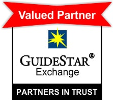 ATD on Guidestar