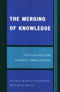 MergingOfKnowledge
