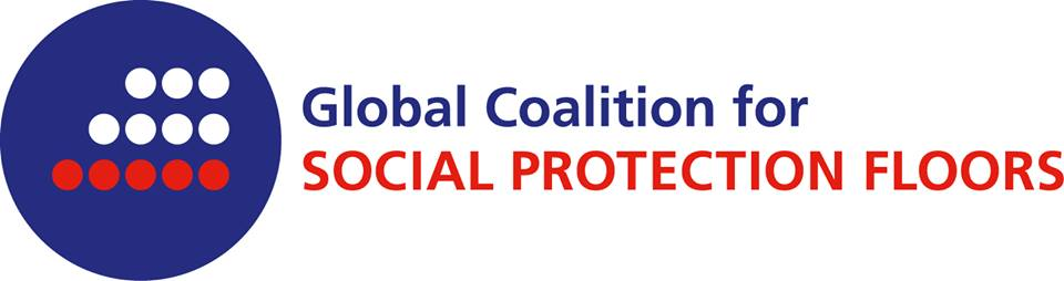 global coalition icon